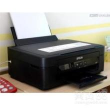 办公设备回收  办公设备 办公设备批发 办公设备维修 办公设备安装