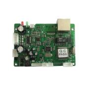 河南通信设备批发网络音频模块图片