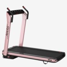 惠州健身器材厂家供应家用跑步机静音可折叠马达强劲 电动室内健身房跑步机批发
