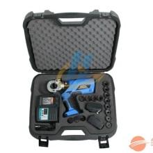 厂家特价直销EZ300 400充电式液压钳手提式端子压接钳批发