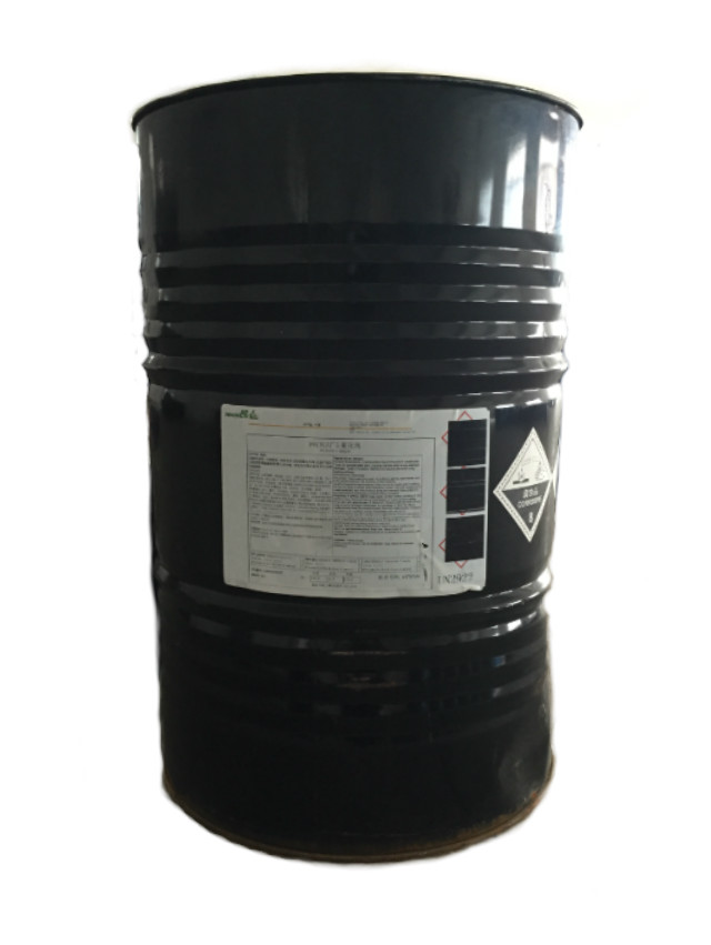 PC5催化剂 PMDETA PC8催化剂 聚氨酯助剂