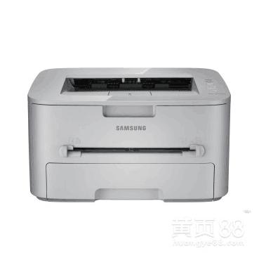 打印机安装维修 青岛佳能打印机安装厂家 青岛佳能打印机安装服务 打印机安装 佳能打印机安装