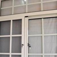 中山防盗窗供应商