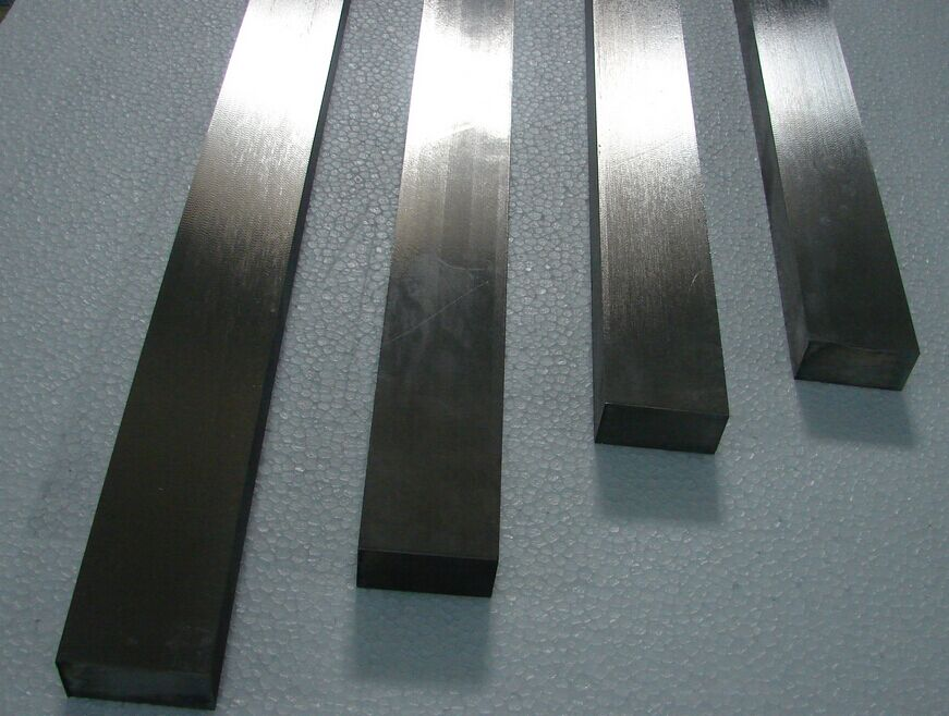 GH4169高温合金材料 GH4169高温合金化学成分加工