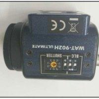 WAT-902H2U摄像机中国一级代理咨询报价电话号码 安防监控摄像机 监控摄像 高清低照度摄像机
