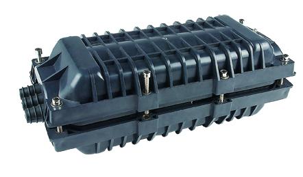 光缆接头盒GJS09-JTK12