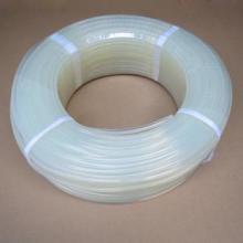 PVC热缩套管,广州 PVC热缩套管生产厂家,物优价廉,保你用的舒心。批发