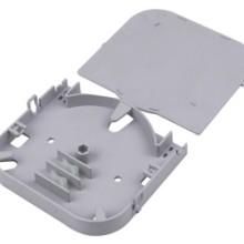 熔纤盘FTTH-RXP-06-0
