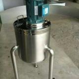 溫州乳化罐設備高剪切混合敞口加熱保溫