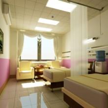 医用手术室抗菌釉面漆#手术室专用墙漆#儿童房抗菌抗甲#醛专用涂料批发