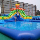 充气游泳池设计 充气游泳池批发 充气游泳池价格 充气游泳池生产厂家 充气游泳池免费设计 游乐场充气游泳池