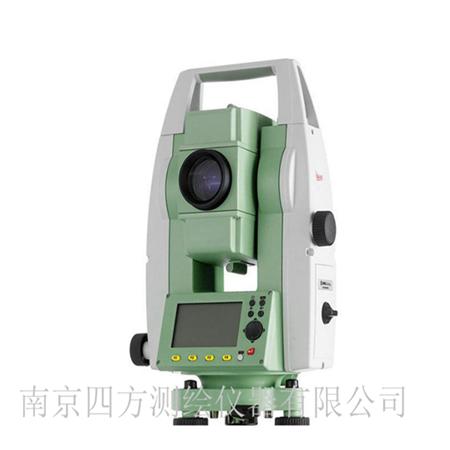 徕卡TS06免棱镜1000米全站仪报价南京代理出售