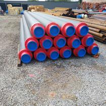 优质供应商 铜管长材厂家直销 价格实惠 欢迎来电 供应铜管长材