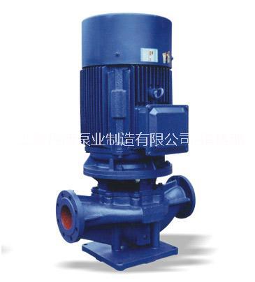 低转速单级离心泵DBLD125-160