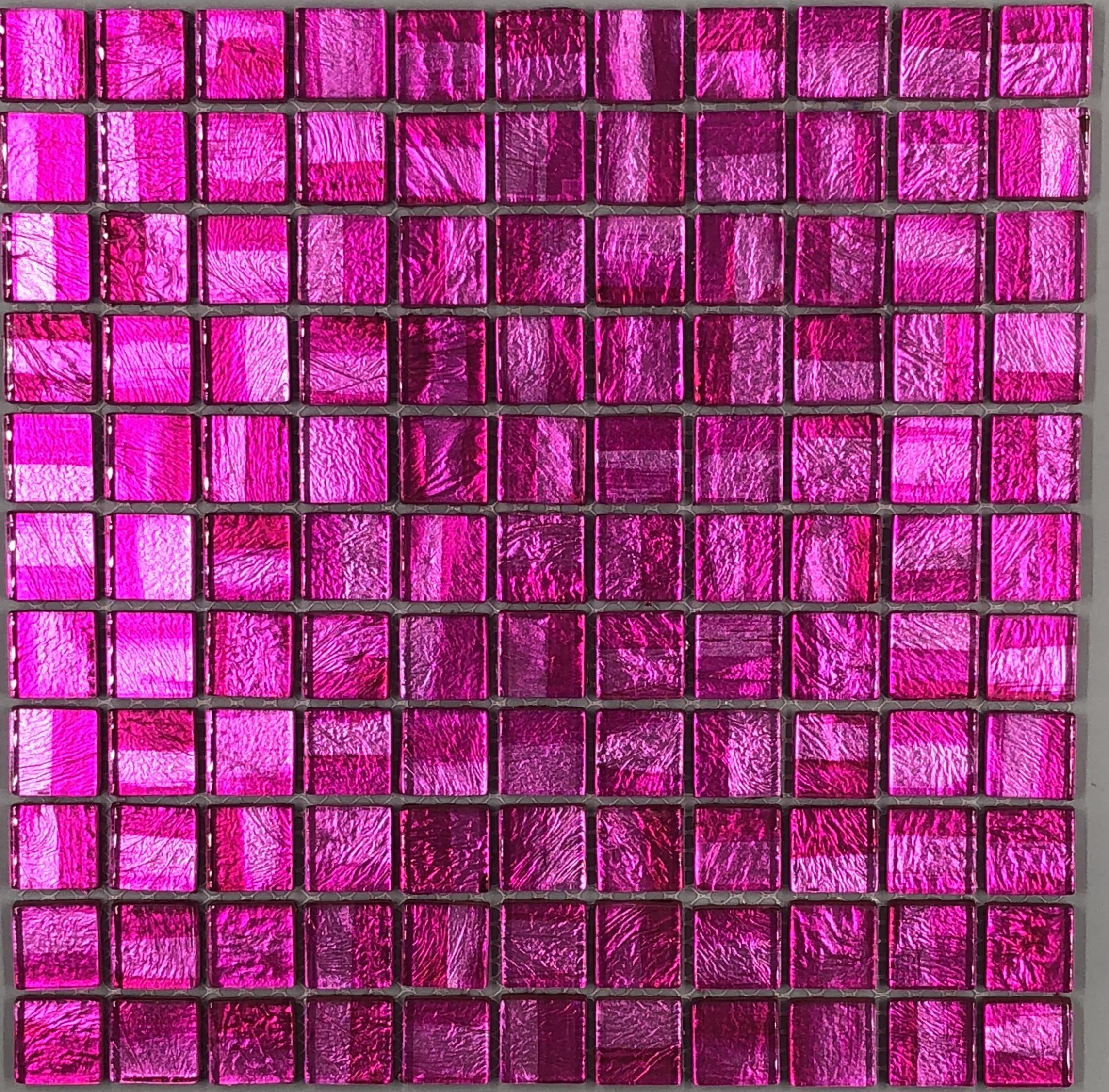 金线手绘马赛克 JY004、马赛克、玻璃马赛克、佛山马赛克厂、广东马赛克厂家