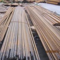 供应专业生产38CrMoA1钢管 九江38CrMoA1钢管厂家库存大 定做特殊钢管