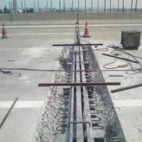 山西晋城伸缩缝桥梁多少钱