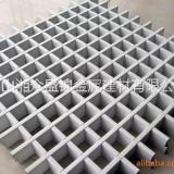 铝格栅天花 铝蜂窝板 铝型材 铝单板  铝方通 铝单板全国哪家好