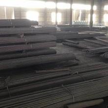 厂家现货2cr13优质钢材批发