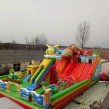 游乐场设备/厂家-水上乐园玩具供应商-价格批发
