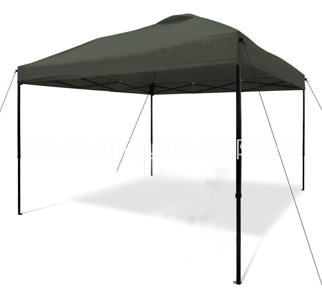 厂家直销 空心顶帐篷