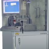EVG800系列键合机:EVG8