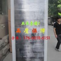 戴尔24U机柜DELL2420标准服务器机柜4220 2420戴尔24U服务器机柜戴尔