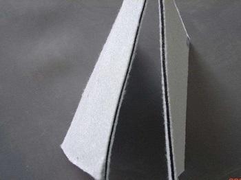 山东省复合土工膜厂家|两布一膜厂家供货商山东复合土工膜两布一膜价格优势报价|满意质量|