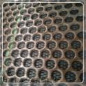 重型铁板冲孔网图片