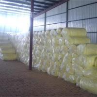 玻璃棉毡  玻璃纤维棉毡  化纤维棉毡  隔音玻璃棉毡  厂家大量现货