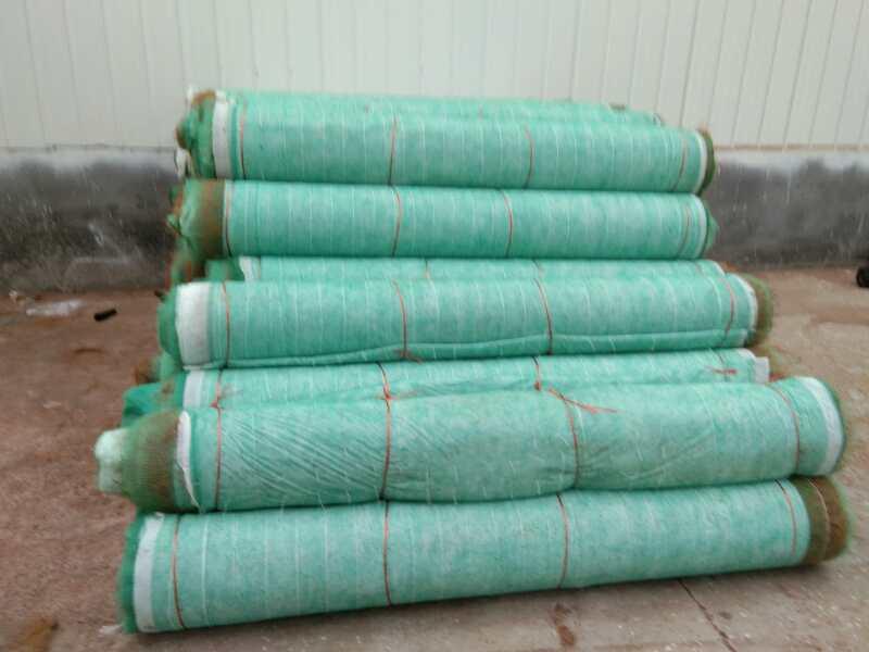环保草毯-山东环保草毯生产厂家-优质环保草毯供应商-山东环保草毯品牌-山东优质环保草毯厂家报价