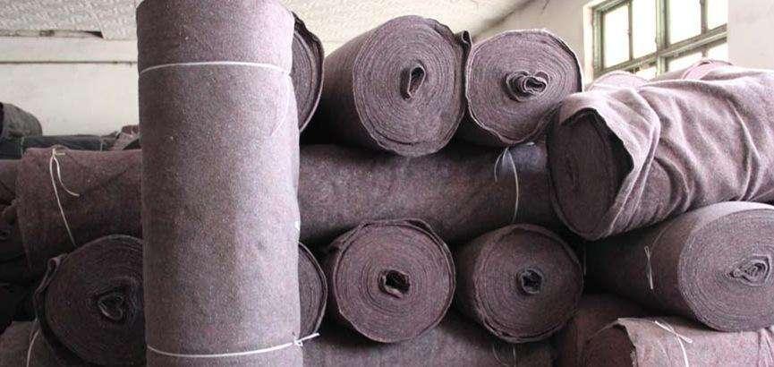 潍坊无纺布生产价格 供应无纺布 潍坊寿光厂家 批发价
