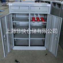上海非快厂家直销抽屉式工具柜3单滑轨抽屉工具箱、双滑轨抽屉工具箱 上海非快厂家直销箱体带抽屉工具柜