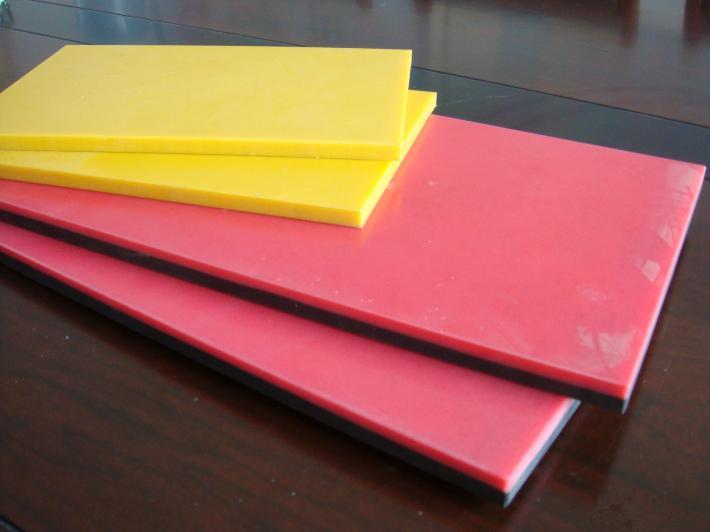 哪家聚乙烯板材价格优惠 汤阴环球厂价直供 规格齐全 现货首发