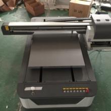6090Uv多功能平板打T1机印花机平板热转印烫画机数码印花机  6090UV平板打印机UV打印机图片