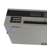 微电脑激光粉尘仪P-5L2C