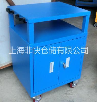 重型工具车图片/重型工具车样板图 (1)