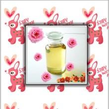 乙酸邻叔丁基环己酯 88-41-5 98% 香精香料中间体 日化级图片