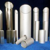 厂家直销不锈钢棒优惠价格批发欢迎来电咨询