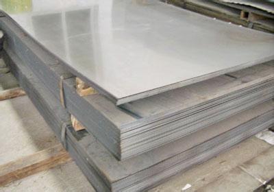 厂家供应202不锈钢板,SUS202不锈钢平板