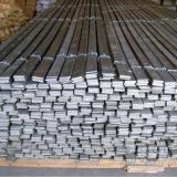 供应不锈钢角钢,镀锌角钢批发冲孔角钢供应