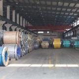 江苏专业生产不锈钢卷板厂家欢迎来电咨询
