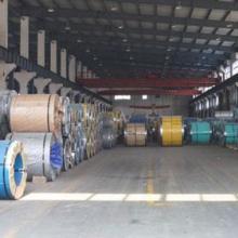 江苏专业生产不锈钢卷板厂家欢迎来电咨询图片