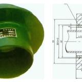 02S404刚性防水套管/穿墙管  旗航管道用心制造