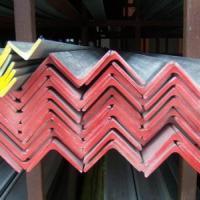 不锈钢型材、角钢、槽钢、扁钢、不锈钢方钢价格优惠