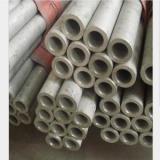 无锡生产不锈钢厂家价格批发