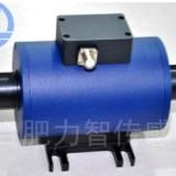 LZ-901高速动态扭矩传感器