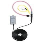 柔性电流探头CP9000L系列