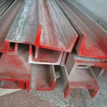 不锈钢型材无锡专业生产厂家首,选无锡