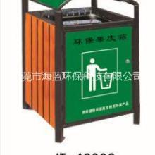 环保垃圾桶,环保垃圾桶价格,环保垃圾桶电话,环保垃圾桶厂家直销图片